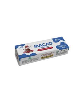 Масло Пестравка Традиционное 82,5%, 400гр
